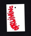 Kaartjes-opruiming-6x4-cm