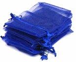 Kleine-organza-zakjes-blauw-5x7-cm-100-stuks