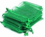 Kleine-organza-zakjes-groen-5x7-cm-100-stuks