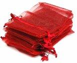 Kleine-organza-zakjes-rood-5x7-cm-100-stuks