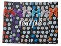 Verpakkingsdoosjes-armband-gekleurd-stippen